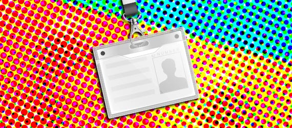 IDS-BLOG-10-Tips-for-Creating-an-Effective-ID-Badge-Design