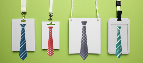 IDS-BLOG-8-Ways-to-Dress-Up-Your-ID-or-Event-Badge-1