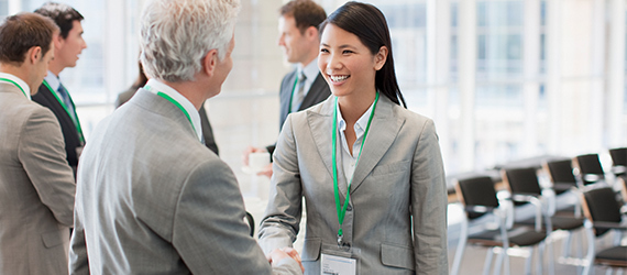 IDS-BLOG-5-Steps-to-Hassle-Free-Name-Badges-for-Your-Next-Meeting-or-Event