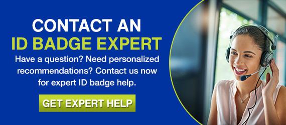 IDS-CTA-ContactExpert